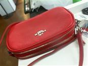 COACH Handbag HANDBAG
